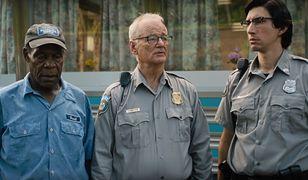 The Dead Don't Die: Jest zwiastun filmu. Apokalipsa zombie Jarmuscha w gwiazdorskiej obsadzie
