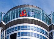 TP w giełdowym indeksie firm odpowiedzialnych już po raz czwarty