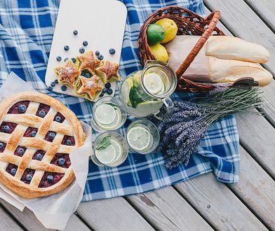 Przegląd akcesoriów piknikowych