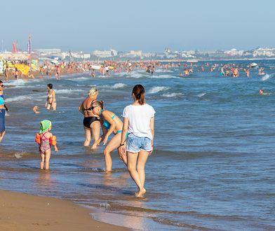 Turcja znowu jest jednym z najchętniej odwiedzanych krajów przez Polaków