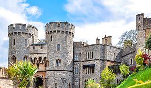Windsorowie to dziś najsławniejsza rodzina królewska na świecie