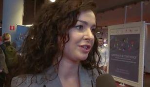 Teresa Wierzbowska: Ile Polska traci na piractwie?