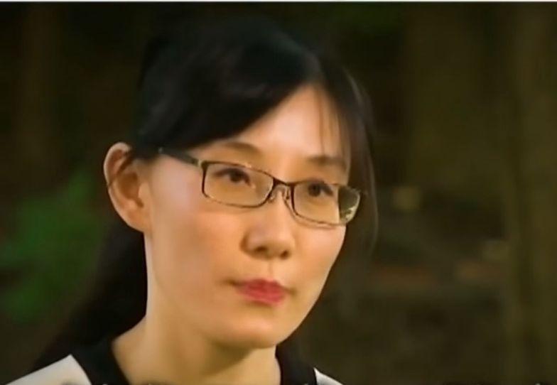 Uciekła z Chin. Opublikowała raport o koronawirusie