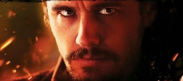 ''Homefront'': Jason Statham rozprawia się z Jamesem Franco