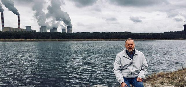 """""""Można panikować"""": polski naukowiec ostrzega: """"Jeżeli nie zaczniemy działać, to będzie koniec świata"""""""