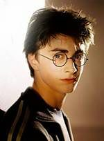 Harry Potter raz jeszcze w 3D