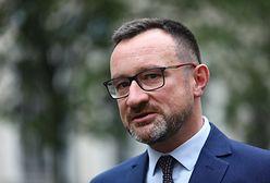Uchwała anty-LGBT. Wicemarszałek Małopolski apeluje o jej unieważnienie
