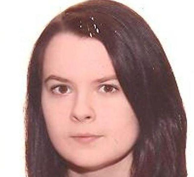 Mazowsze: Zaginęła 16-letnia Zuzanna Skotak