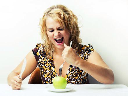Zrównoważona dieta to pewne zdrowie i uroda