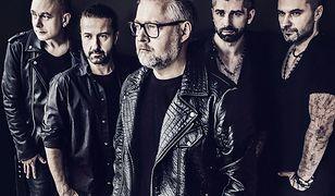 Zespół IRA jest na polskiej scenie od ponad trzech dekad