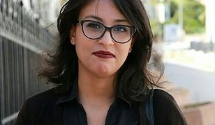 Tunezja. Blogerka skazana