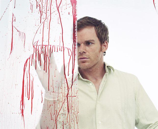 """Pamiętacie charakterystyczną muzykę z serialu """"Dexter""""? Zmarł jej twórca, Daniel Licht"""