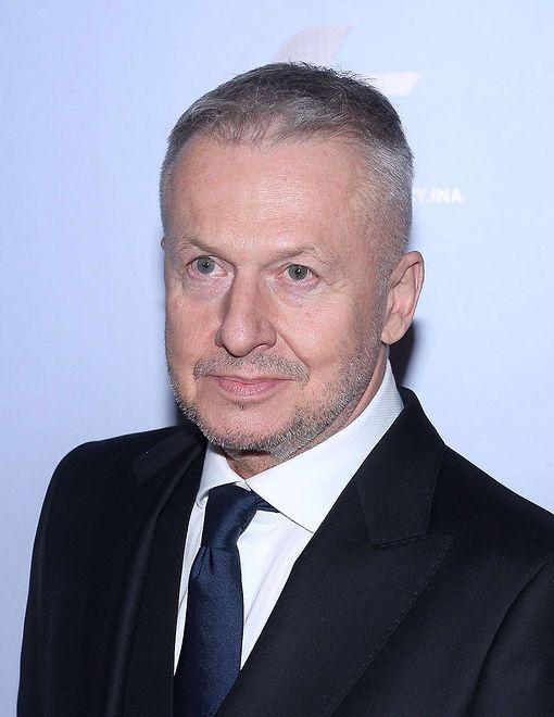 Bogusław Linda