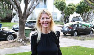 Od lat mówi się, że 43-latka cierpi na anoreksję