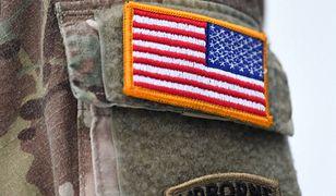 """Gliwice. """"Żołnierka z Afganistanu"""" skradła mu serce i 41 tys. złotych"""