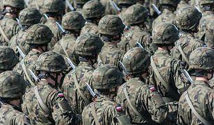 Rozpoczyna się kwalifikacja wojskowa