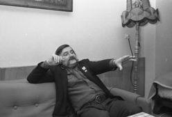 """""""Nie ma siły, która zmusi Wałęsę, by oddał dokumenty"""". Historyk nie ma złudzeń"""