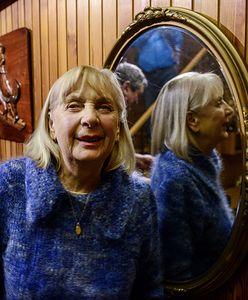 Maria Kiszczak interweniowała u abpa Sławoja Głodzia