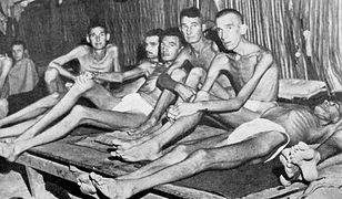 Australijscy jeńcy, którzy budowali kolej birmańską
