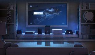 Podczas awarii i ataku na Steama wyciekły dane nawet 34 tysięcy użytkowników