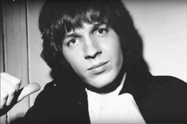 Scott Walker nie żyje. Amerykański muzyk zmarł w wieku 76 lat