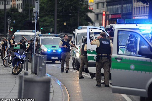 Niemcy: Obława na nieuczciwych pracodawców