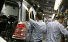 Polska gospodarka się przegrzewa? Aż tak źle to jeszcze nie jest