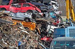 Sprowadzane auta będą tańsze. Koniec opłaty recyklingowej