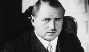 Jacy byli poprzedni prezydenci Warszawy?