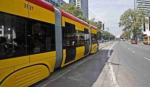 Nowe trasy tramwajowe w Warszawie. O tym, gdzie powstaną, zadecydują eksperci