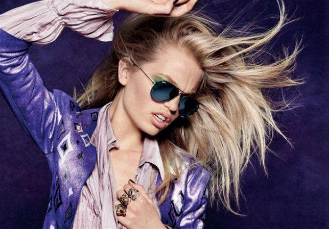 Dress code - okulary przeciwsłoneczne