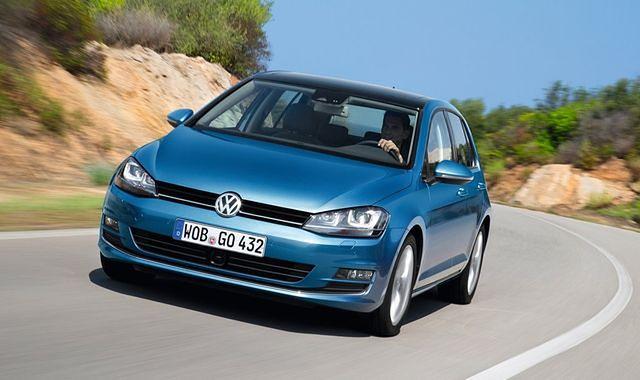 Europejscy właściciele wadliwych Volkswagenów otrzymają rekompensaty?