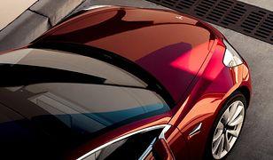 Elon Musk obiecuje, że Tesla Model Y będzie mieć tylko 100 m okablowania