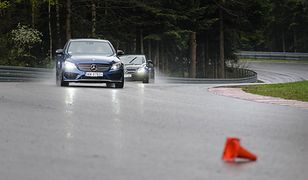 Systemy wspierające kierowcę - najskuteczniejsze rozwiązania
