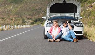 Używane auta, w których najczęściej trafiają się usterki