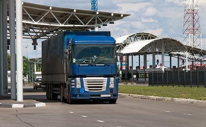 Rosja nie wpuściła do siebie transportu mięsa z Polski i Austrii