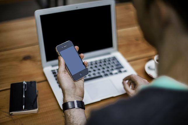 Przez telefon albo komputer zwrotu nadpłaty możemy się nie doprosić. Możliwe, że trzeba będzie wysłać list.