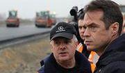 Poseł PiS pyta premiera, czy będzie opłata za korzystanie z dróg krajowych