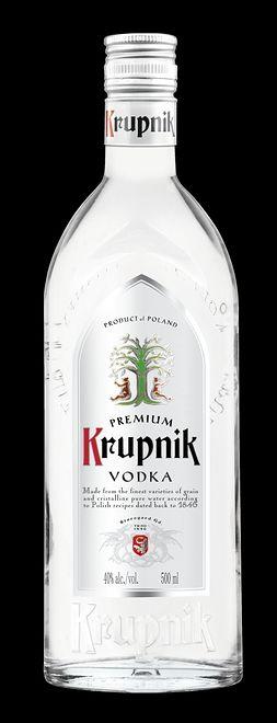 10. Krupnik