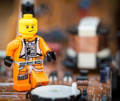 Po raz pierwszy od ponad 10 lat sprzedaż Lego spadła. Odpowiedzią na problemy są zwolnienia