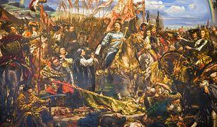 Jan III Sobieski wciąż czeka na pomnik w Wiedniu