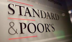 Obniżenie ratingu dla Polski. Ekonomiści o konsekwencjach decyzji S&P