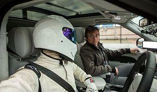 """""""Top Gear"""": nowa seria i wyjątkowy tydzień z programem w BBC Knowledge!"""