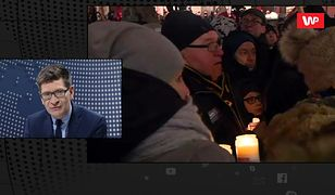 Borowczak o Adamowiczu: To nie było urzędowanie zza biurka