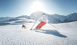 Fot.: Ratschings Tourismus Gen./Manuel Kottersteger