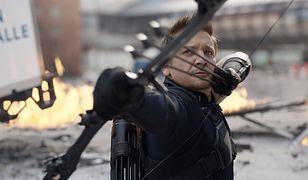"""""""Hawkeye"""": Serial Marvela zostanie opóźniony. Kiedy odbędzie się premiera?"""