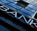 Obniżono rating 10 hiszpańskich banków