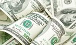 O ile jeszcze zdrożeje dolar?