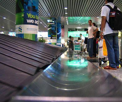 Rekordowe odszkodowanie za utracony bagaż. Linie lotnicze zapłacą biznesmenowi