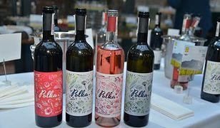 Polskie wino w Lidlu. Ciężko je będzie jednak znaleźć